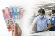 Sri Mulyani Beri Sinyal Ada Anggaran untuk Subsidi Gaji