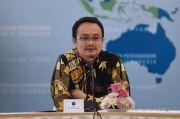 Potensi Besar, Wamendag Ingin Kembalikan Kejayaan Rempah dan Bumbu Indonesia