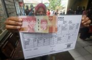 PPKM Darurat Berlanjut, Bansos Tunai Tambah Dong Jadi Rp1 Juta
