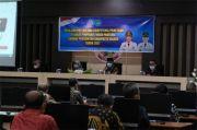 Pemkab Maros Mulai Gelar Job Fit untuk 26 Jabatan Eselon II