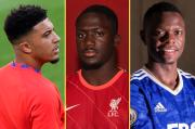 3 Pemain Anyar Liga Inggris Paling Menjanjikan: Salah Satunya Bek Liverpool