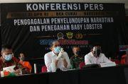 Legislator Gerindra Usul PPKM Darurat Diperpanjang hingga 17 Agustus