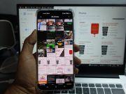 Your Phone Companion, Aplikasi Agar Fokus Bekerja di Laptop Selama PPKM Darurat