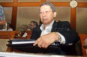 Berkas Perkara Rampung, Kasus RJ Lino Segera Masuk Persidangan