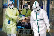 Hari Ini Kematian Kasus Corona di Jatim Tertinggi, Disusul Jateng dan DKI