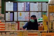 Berani Jual Vitamin dan Obat Palsu, Shopee Bakal Laporkan ke Polisi