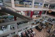 PPKM Darurat Diperpanjang, 84 Ribu Pekerja Mal Terancam PHK