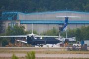 Muncul Besok, Jet Tempur Siluman Checkmate Rusia Pesaing F-35 AS Bikin Penasaran