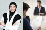Mau Lancar Bicara saat Wawancara Kerja? Ini Tips Kuasai Public Speaking-nya