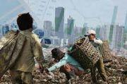 Dampak Pandemi COVID-19 di Jabar, Kesenjangan Penduduk Miskin dan Kaya Makin Besar