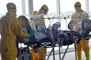 Hari Ini Kasus Corona Tertinggi di Jabar, Diikuti DKI dan Jatim