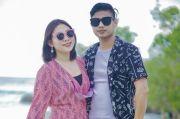 Kisah Inspiratif Candra Dewi, Nyaris Putus Sekolah Kini Sukses Bisnis Kecantikan