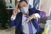 Hotman Paris Bongkar Biaya Kremasi Pasien Covid-19 Capai Rp80 Juta: Apakah Kau Bisa Tersenyum?