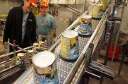 Israel Kecam Keputusan Perusahaan Es Krim AS Hentikan Penjualan di Wilayah Pendudukan