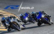 2050 Yamaha Jadi Perusahaan Bebas Karbon, Motor Bensin Dikurangi