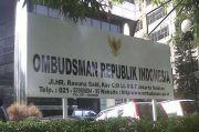 Ombudsman: Hasil TWK Hendaknya Jadi Bahan Perbaikan bukan Memberhentikan