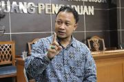 Ombudsman Temukan Maladministrasi TWK, Komnas HAM: Kurang Lebih Sama
