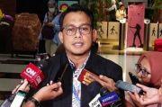 KPK Hormati Temuan Ombudsman terkait Potensi Maladministrasi dalam TWK