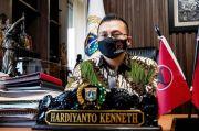 Anggota DPRD DKI Geram Terhadap Mafia Kremasi Jenazah Covid-19