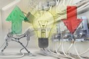 Berpotensi Bikin Tarif Listrik Naik, Pengamat: Aturan EBT Tak Adil