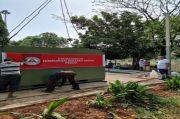 Jumat, Krematorium TPU Tegal Alur Bisa Kremasi Jenazah Covid