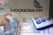 Gelar RUPST dan RUPSLB, Pemegang Saham IATA Sepakat Tambah Modal