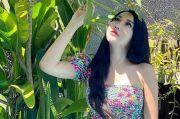 Rela Habiskan Uang Miliaran agar Cantik dan Seksi, Lucinta Luna: Puas, Balik Modal