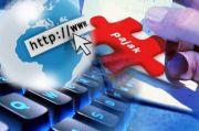 Perusahaan Digital Global Makin Tak Berkutik oleh Pajak