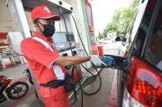 Harga BBM Masih Dintervensi, Pemerintah Harus Perhatikan Pertamina