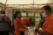 Bansos Tunai Rp600 Ribu Tetap Disalurkan Saat Idul Adha
