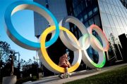 Jelang Opening Ceremony, Ketua Panpel: Olimpiade Tokyo 2020 Bisa Saja Batal