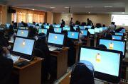 Jumlah Pendaftar CPNS di Kabupaten Maros Sudah Capai 4.744
