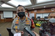 Biaya Kremasi Pasien Covid-19 Capai Puluhan Juta, Polres Jakbar Periksa Pemilik Yayasan