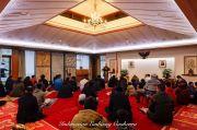 KBRI Canberra Sambut Idul Adha Bersama Warga dan Diaspora Indonesia