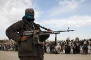 AS: Klaim Soal Kuasai Afghanistan Hanyalah Propaganda Taliban Semata