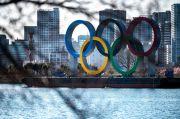 Ketiga Kalinya dalam Sejarah, Guinea Putuskan Mundur dari Olimpiade Tokyo 2020