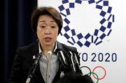 Pembukaan Olimpiade Tokyo 2020 Bakal Berlangsung Khidmat