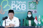 Gus Muhaimin Ungkap Tiga Agenda Besar 23 Tahun PKB