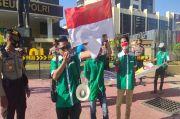 DPP LPPI Sebut Temuan Ombudsman Soal TWK Dipertanyakan Kebenarannya