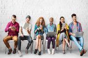 Jessica Tanoesoedibjo Ajak Masyarakat Memahami Kecerdasan Digital