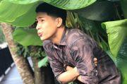 Pria Ini Hasilkan Pundi-Pundi Rupiah dari Konten Receh di Instagram