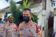 Kasus Biaya Kremasi Pasien Covid Puluhan Juta di Jakbar Mengarah ke Praktik Percaloan
