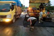 Kejati DKI Naikkan Kasus Dugaan Korupsi Alat Berat di Era Gubernur Ahok ke Penyidikan