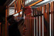 Pemkab Bekasi Gelontorkan Rp1,8 Miliar untuk Warga Isoman Covid-19