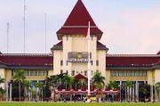 Baru 1 Peraturan Disahkan, Kinerja DPRD Kabupaten Bekasi Lambat