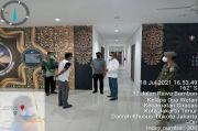 Pemprov DKI Siapkan Asrama Pesantren Jadi Tempat Isolasi Mandiri