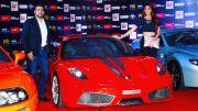Crazy Rich India Terjerat Skandal Film Porno, Cermati Koleksi Mobilnya