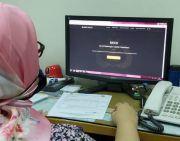 SKCK Online Penting Untuk Lamar Pekerjaan Cermati Cara Membuatnya