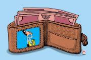 Kemnaker Berharap Bantuan Subsidi Upah Cegah Kemiskinan Kronis