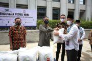 Lawan Pandemi, Pengusaha Peduli NKRI Kembali Galang Donasi